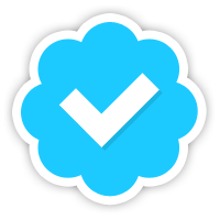 Twitter verification for councils