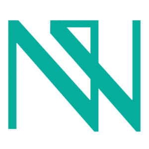 Noble and Wild logo